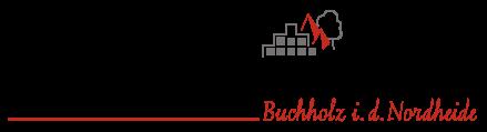 Stadt - Apotheke Buchholz